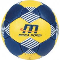 Megaform Silver Handball