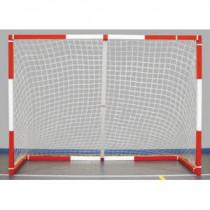 Megaform Mini Handball Goal