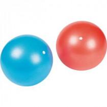 Megaform Mini Stability Ball