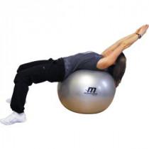 Megaform Fit Ball