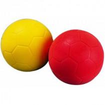 Soft Foam Football 20cm