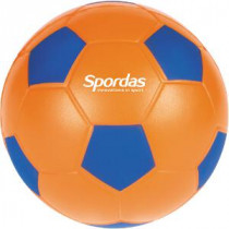 Foam Football 12cm - Junior