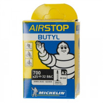 Michelin Inner Tube Airstop C2
