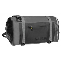 Ogio All Elements Duffel Bag 3.0 Waterproof 41 L- Stealth