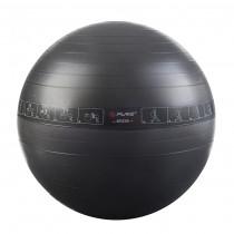 Pure2Improve Exercise Ball - 65cm