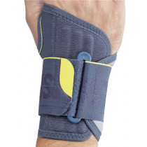 Push Sports Wrist Brace - Right