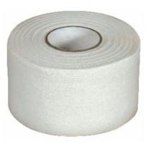 Tape - 3,8 cm - White