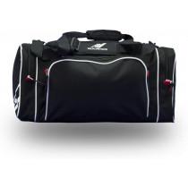 Rucanor Achelos Sportbag - Medium
