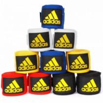 Adidas Bandages 2.55m - Black