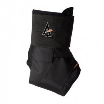 Active Ankle AS1PRO lace