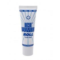Ice Power Roller 75 ml