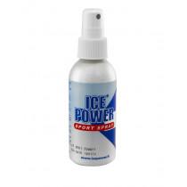 Ice Power Spray 125 ml