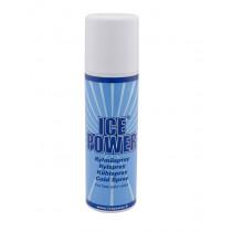 Ice Power Spray 200 ml
