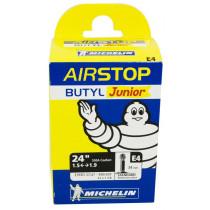 Michelin Inner Tube Airstop E4