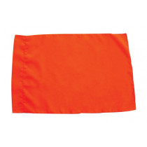 Corner Flag 30 mm Orange
