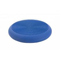 Togu Dynair Ball Cushion Senso XL 36 cm - Blue