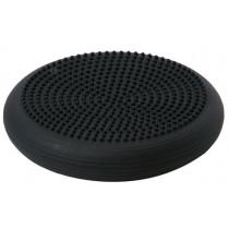 Togu Dynair Ball Cushion Senso XL 36 cm - Black