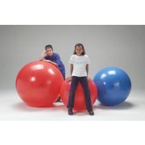 Gymnic Classic Swiss Ball - 85 cm