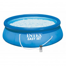 Intex Easy Set Pool with Pump 366 x 76 cm