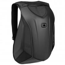 Ogio No Drag Mach 3 Backpack - Black Stealth