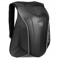 Ogio No Drag Mach 5 Backpack - Black Stealth