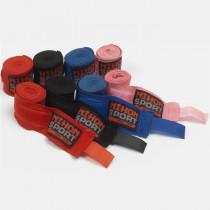 Nihon Bandages - Pink
