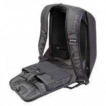 Ogio Backpack No Drag Mach - 1 Pack Stealth - Black