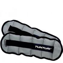 Tunturi Arm/Leg Weights