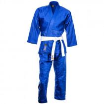 Nihon Judogi Rei Blue