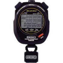 Seiko S141 Stopwatch