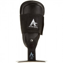 Active Ankle T2 (1 strap) - Black