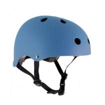 SFR Skate Helmet Unisex - Blue