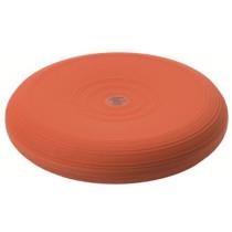 Togu Dynair Ball Cushion 33 cm - Terracotta