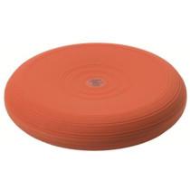 Togu Dynair Ball Cushion XL 36 cm - Terracotta