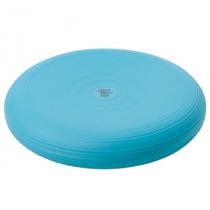 Togu Dynair Ball Cushion 33 cm - Turquoise